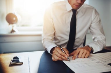 business-man-or-accountant-lawyer-working-on-PNYUQA8.jpg
